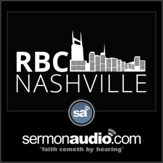 Reformed Baptist Church of Nashville