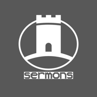 Refuge Church - Sermons