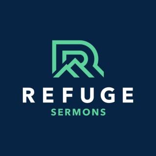 Refuge Church Sermons