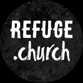 Refuge Church Fort Myers