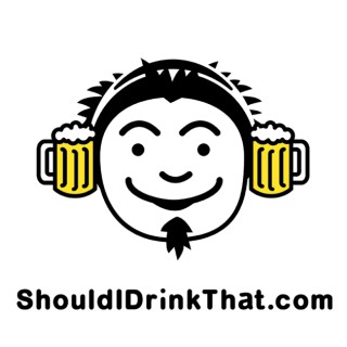 Should I Drink That? Craft Beer Podcast