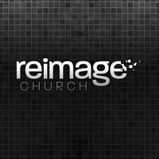 Reimage Church