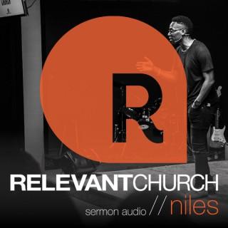 Relevant Church, Niles