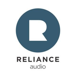 Reliance Church: Audio