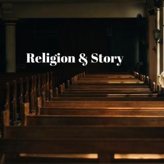 Religion & Story