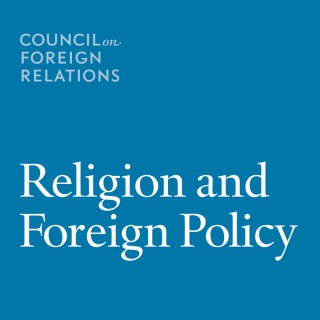 Religion and Foreign Policy