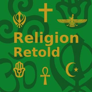 Religion Retold