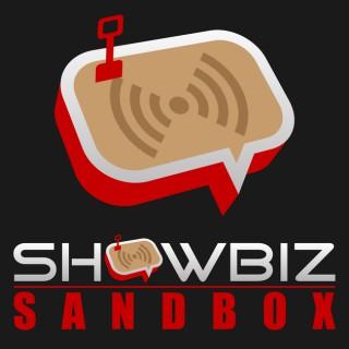 Showbiz Sandbox