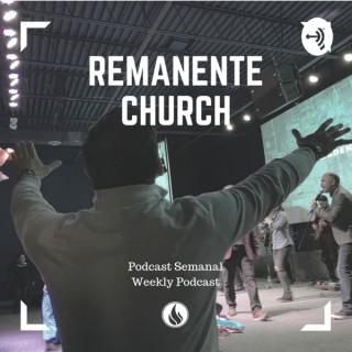 Remanente Church