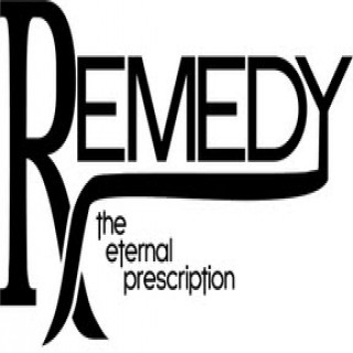 REMEDY College Ministry Podcast