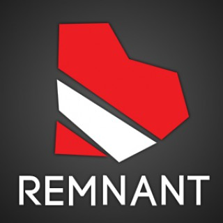 Remnant Podcast