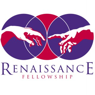 Renaissance Fellowship's Podcast