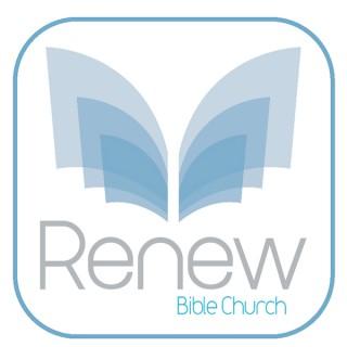 Renew Bible Church