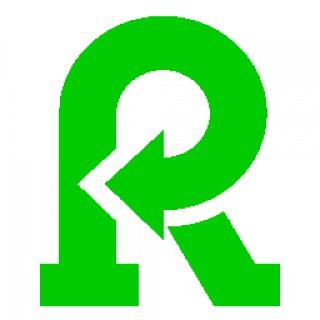RenewalChurchNT