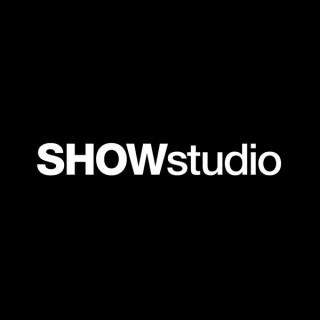 SHOWstudio