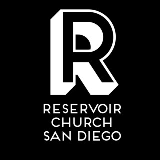 Reservoir Church Sermons