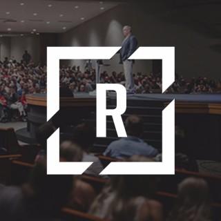 ResLife Church