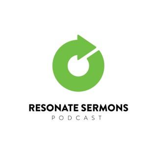 Resonate Church - Sermons