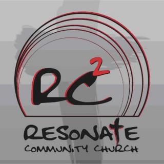 Resonate Community Church