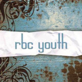 Reston Bible Church Youth