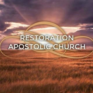 Restoration Apostolic Church