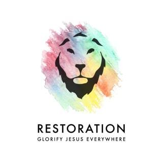 Restoration Church - Chicago, IL