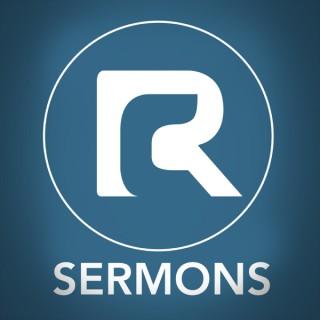 Restoration Church DC - Sermons