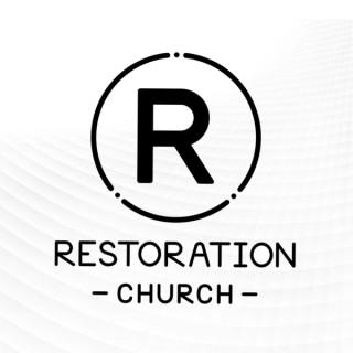 Restoration Church of Philadelphia