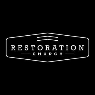 Restoration Church Prescott