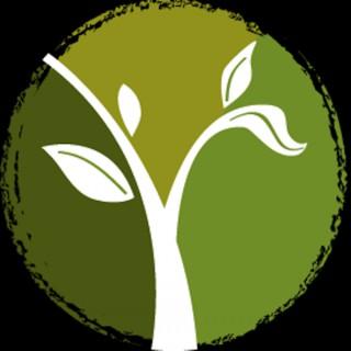 Restoration Community Church Sermons