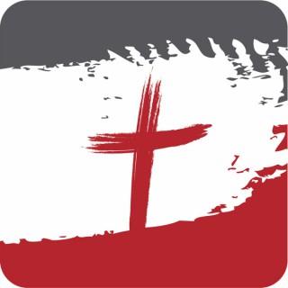 Restoration Community Church's Podcast