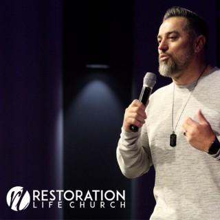 Restoration Life Church