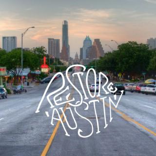 Restore Austin