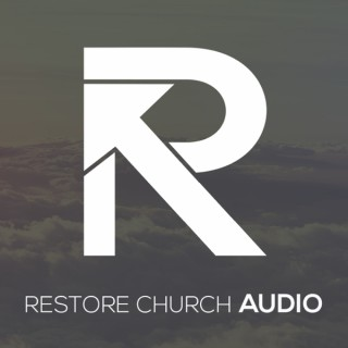 Restore Church Audio | Yorkville, IL