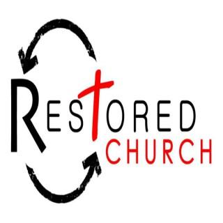 Restored Church