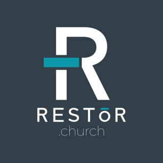 REST?R.church podcast