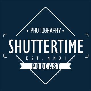 Shutter Time Podcast