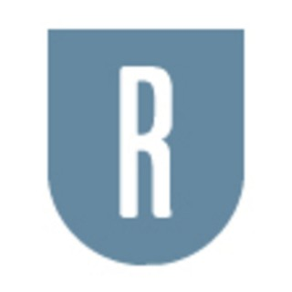 Resurrection Presbyterian Church's Podcast