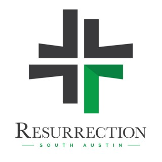 Resurrection South Austin