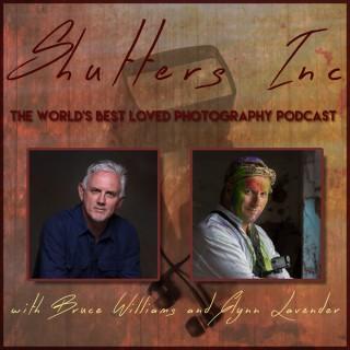 Shutters Inc