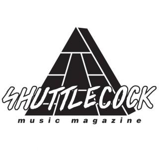 Shuttlecock Podcast