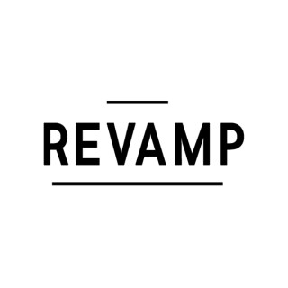 Revamp Church