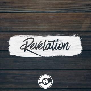 Revelation // Pastor Gene Pensiero