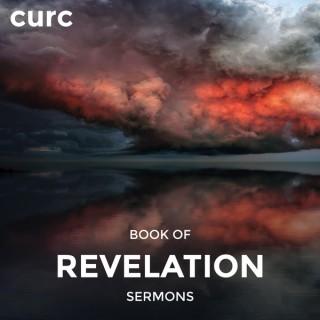 Revelation Sermons – Covenant United Reformed Church