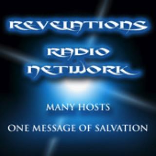 Revelations Radio Network