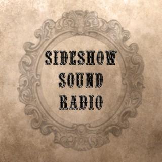 Sideshow Sound Radio?Film Soundtrack Podcast » Podcasts