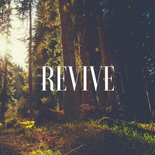 Revive College Ministry