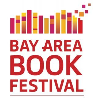 Bay Area Book Festival Podcast