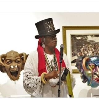 Revolutionary Hoodoo New Orleans Voodoo Secrets and Recipes