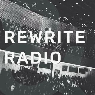 Rewrite Radio